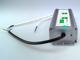 ANRO Power LED tápegység 12 Volt IP67 (150W/12.5A)