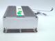 Avilo LED tápegység 12 Volt IP67 (250W/20.8A)