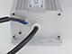 Avilo LED tápegység 12 Volt IP67 (60W/5A)