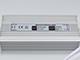 ANRO Power Vízálló LED tápegység 12 Volt (60W/5A) IP67