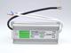 Avilo LED tápegység 12 Volt (100W/8.33A)