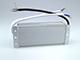 ANRO Power Vízálló LED tápegység 12 Volt (100W/8.33A) IP67