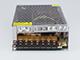 ANRO Power LED tápegység 12 Volt - fém házas, ipari (100W/8.5A)