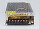 Avilo LED tápegység 12 Volt (100W/8.5A)