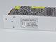 ANRO Power LED tápegység 12 Volt - fém házas, ipari (150W/12.5A)