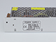 ANRO Power LED tápegység 12 Volt - fém házas, ipari (200W/16.7A)
