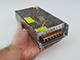Avilo LED tápegység 12 Volt (200W/16.7A)
