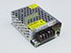 ANRO Power LED tápegység 12 Volt - fém házas, ipari (30W/2.5A)