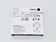 Kanlux LED áramgenerátor (6-12W/9-17.5 Volt) 700 mA Stel