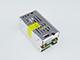 ANRO Power LED tápegység 12 Volt (15W/1.25A)