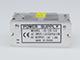 ANRO Power LED tápegység 12 Volt - fém házas, ipari (15W/1.25A)
