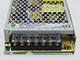 POS Power LED tápegység 24 Volt (108W/4.5A)