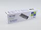 V-TAC LED tápegység 24 Volt - fém házas, ipari (150W/6.25A) dimmelhető, Slim