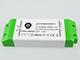 POS Power LED tápegység 24 Volt (150W/6.25A)