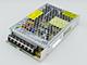 POS Power LED tápegység 24 Volt - fém házas, ipari (156W/6.5A) 5 év