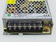POS Power LED tápegység 24 Volt (156W/6.5A)