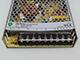 MPL POWER LED tápegység 24 Volt - fém házas, ipari (210W/8.8A) 5 év