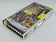 POS Power LED tápegység 24 Volt (211.2W/8.8A)