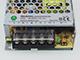 POS Power LED tápegység 24 Volt (52.8W/2.2A)