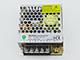POS Power LED tápegység 24 Volt - fém házas, ipari (52W/2.2A) 5 év