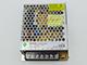 POS Power LED tápegység 24 Volt - fém házas, ipari (76W/3.2A) 5 év