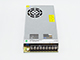 POS Power LED tápegység 12 Volt (348W/29A) Compact