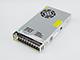 POS Power LED tápegység 12 Volt - fém házas, ipari (348W/29A) ventilátor, 3 év