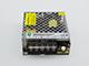 MPL POWER LED tápegység 12 Volt - fém házas, ipari (50W/4.2A) 3 év, Compact