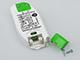 POS Power LED tápegység 12 Volt (8.04W/0.67A)