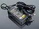 V-TAC LED Adapter 12 Volt, dugvillás, (3.3A/40W)