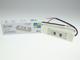 V-TAC LED tápegység 12 Volt (150W/12.5A) IP67 - 5 év gar.