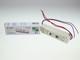 V-TAC LED tápegység 12 Volt IP67 (60W/5A) - 5 év garancia