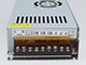 ANRO Power LED tápegység 12 Volt (300W/25A)