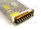LED tápegység 12 Volt, ipari (120W/10A) LoCa, kifutó