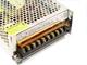 LED tápegység (250) 12 Volt, ipari (20A/250W) LoCa