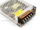 LED tápegység 12 Volt, ipari (40W/3.3A) LoCa