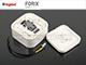 Legrand LED lámpa Forix IP20 szerelvényekhez (Forix)