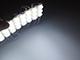 ANRO Power LED modul 2.5W - 3x2835 CREE LED - extra hideg fehér