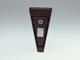 V-TAC Lighthouse oldalfali dekor lámpatest - fekete (6W) meleg f.