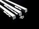Lumines Type-Y - Bútor - pultvilágító profil LED szalaghoz, opál burával