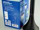 V-TAC Matte Lawn kültéri álló lámpa 60 cm, IP44 (E27)