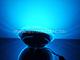 V-TAC LED medence lámpa  PAR56 (IP68, 12 Volt, 8W)  RGB