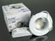 V-TAC Mélysugárzó LED lámpa 10W (1200 lm) meleg fényű