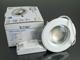 V-TAC Mélysugárzó LED lámpa 10W (1200 lm) természetes fényű