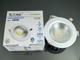 V-TAC Mélysugárzó LED lámpa 20W (2400 lm) meleg fényű