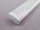 ANRO Power - AV Mennyezeti IP65 LED lámpatest (36W - 115 cm) természetes fehér Kifutó!
