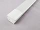 Avilo Mennyezeti IP65 LED lámpatest (40W - 150 cm) természetes fehér