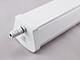 ANRO Power - AV Mennyezeti IP65 LED prémium lámpatest (70W - 150 cm) 4000K Kifutó!