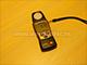 V-TAC Beépíthető LED lámpa 30W (180 mm, kerek) meleg f.