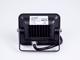 V-TAC I-Series-B LED reflektor (10W/110°) - Természetes fényű Utol